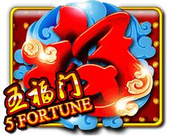 Xe88-malaysia_Play_slot_game_5-fortune