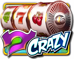 Xe88-malaysia_Play_slot_game_7-crazy