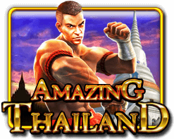 Xe88-malaysia_Win_slot_game_amazing-thailand