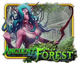 Xe88-malaysia_Win_slot_game_ancient-forest