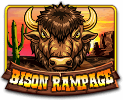 Xe88-malaysia_download_slot_game_bison-rampage