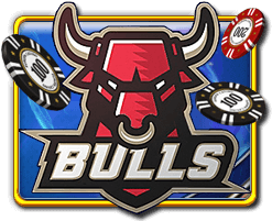 Xe88-malaysia_download_slot_game_bulls
