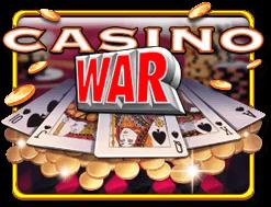 Planet casino no deposit bonus codes june 2019