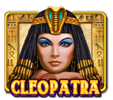Xe88-malaysia_online_slot_game_cleopatra
