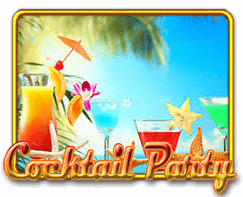 Xe88-malaysia_online_slot_game_cocktail-party