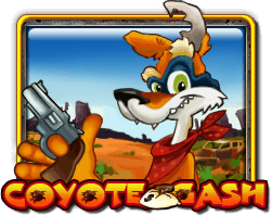 Xe88-malaysia_online_slot_game_coyote-cash