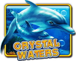 Xe88-malaysia_online_slot_game_crystal-waters