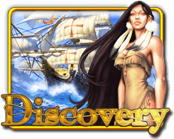 Xe88-malaysia_online_slot_game_discovery