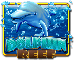 Xe88-malaysia_online_slot_game_dolphin-reef
