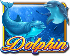 Xe88-malaysia_online_slot_game_dolphin