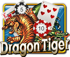 Xe88-malaysia_online_slot_game_dragon-tiger