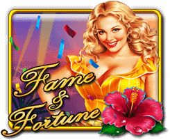 Xe88-malaysia_online_slot_game_fame-fortune