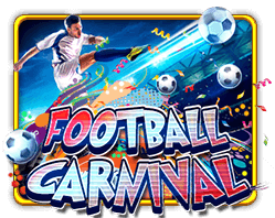 Xe88-malaysia_join_slot_game_football-carnival