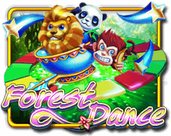Xe88-malaysia_join_slot_game_forest-dance