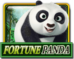 Xe88-malaysia_join_slot_game_fortune-panda