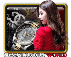 Xe88-malaysia_join_slot_game_glamoure-world