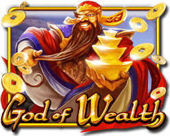 Xe88-malaysia_join_slot_game_god-of-wealth