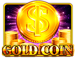 Xe88-malaysia_join_slot_game_gold-coin