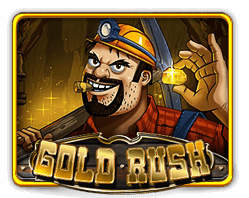 Xe88-malaysia_join_slot_game_gold-rush