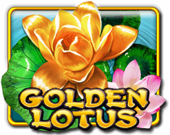 Xe88-malaysia_join_slot_game_golden-lotus