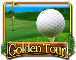 Xe88-malaysia_join_slot_game_golden-tour