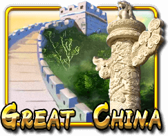 Xe88-malaysia_join_slot_game_great-china