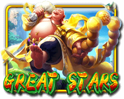 Xe88-malaysia_join_slot_game_great-stars
