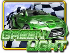 Xe88-malaysia_join_slot_game_green-light