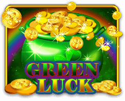 Xe88-malaysia_join_slot_game_green-luck