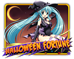 Xe88-malaysia_join_slot_game_halloween-fortune