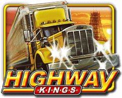 Xe88-malaysia_register_slot_game_highway-kings