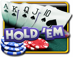 Xe88-malaysia_register_slot_game_hold-em