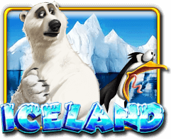 Xe88-malaysia_register_slot_game_iceland
