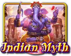 Xe88-malaysia_register_slot_game_indian-myth