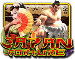 Xe88-malaysia_register_slot_game_japan-fortune