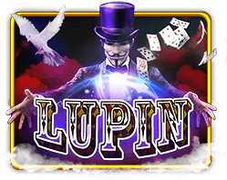 Xe88-malaysia_register_slot_game_lupin