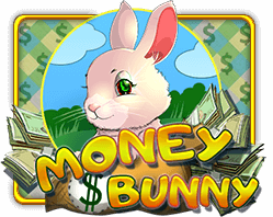 Xe88-malaysia_register_slot_game_money-bunny
