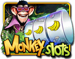 Xe88-malaysia_register_slot_game_monkey-slots