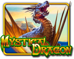 Xe88-malaysia_register_slot_game_mystery-dragon