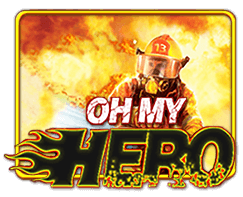 Xe88-malaysia_register_slot_game_oh-my-hero