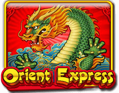 Xe88-malaysia_register_slot_game_orient-express