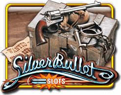 Xe88-malaysia_live_slot_game_silver-bullet