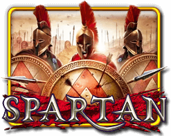 Xe88-malaysia_live_slot_game_sparta