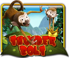 Xe88-malaysia_live_slot_game_thunderbolt