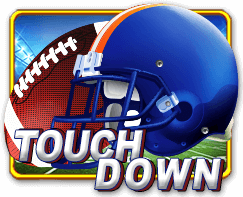 Xe88-malaysia_live_slot_game_touchdown