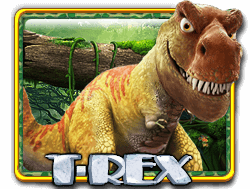 Xe88-malaysia_live_slot_game_trex