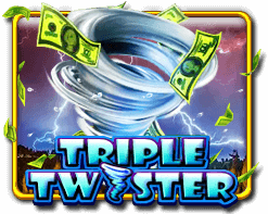Xe88-malaysia_live_slot_game_triple-twister