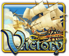 Xe88-malaysia_live_slot_game_victory