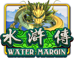 Xe88-malaysia_live_slot_game_water-margin