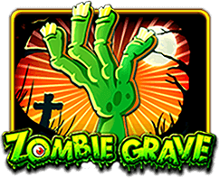 Xe88-malaysia_live_slot_game_zombie-grave